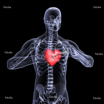 способы снятия боли в желудке